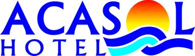 Hotel Acasol